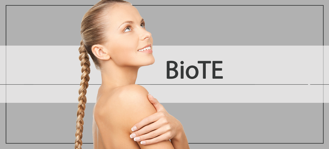 bioidentical hormones for women